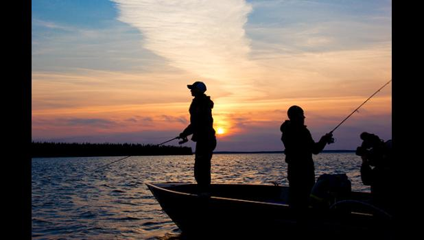 2017 hunting fishing license sales in 2017 iowa for Iowa fishing license 2017